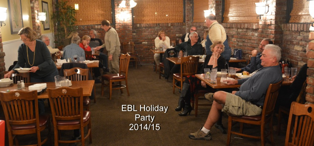 EBL_Holiday_Party_01