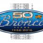 bronco2016-emblem