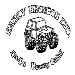 Group logo of Early Broncos Ltd